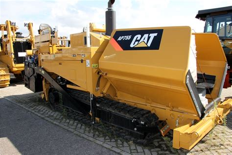 Paving Supplies Construction Equipment Specialties Project Supply Xl