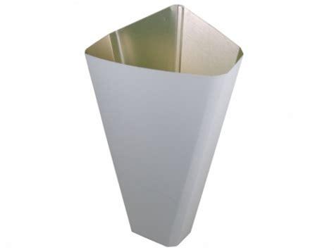 K Funnel Gutter - funnels