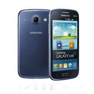 5 Sos Y3033 Samsung Galaxy E5 software dan trick reparasi hp