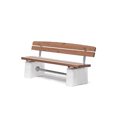heavy duty outdoor benches heavy duty park bench aj products