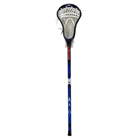 Stick Clip Free by Free Lacrosse Stick Clipart Free Clip Free