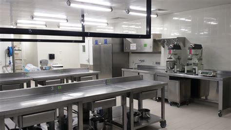 cuisine collective reglementation cuisines professionnelles 201 nergies renouvelables le