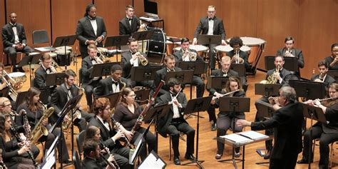 theme music war and peace ju wind ensemble to explore music for war and peace in