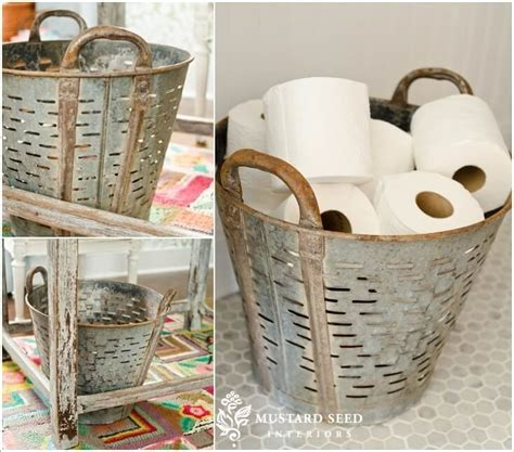 upcycled bathroom storage upcycled bathroom storage awesome blue upcycled bathroom storage images eyagci com