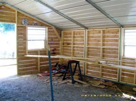 garage building ideas best 25 carport garage ideas on attached