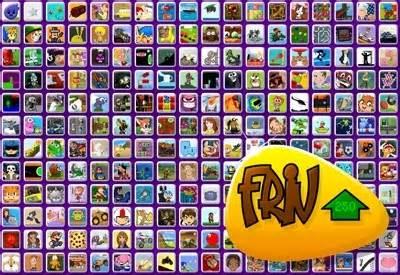 friv only the best friv arcade chrome web store