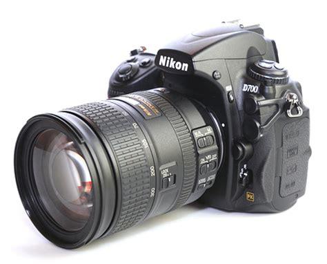 the nikon af s nikkor 28 300 mm f/ 3.5 5.6 g ed vr lens