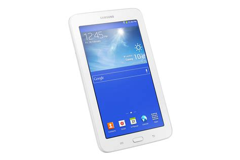 Samsung Galaxy Tab 3 Lite 7 0 Wifi T1100 Mobile Samsung Galaxy Tab 3 Lite 7 0 Review