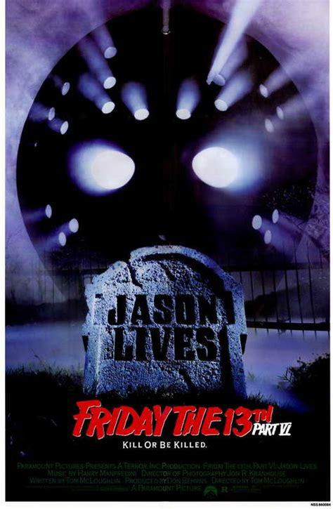 section 6 movie rich dimick horror project jason voorhees don t give up yet