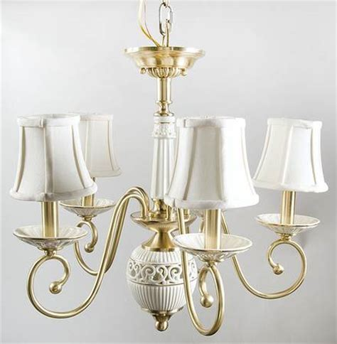 Lenox Tracery Collection At Replacements Ltd Lenox Chandelier