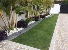 las 25 mejores ideas sobre jardines modernos en