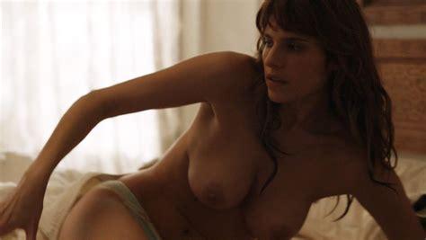 Ayla tweto naked, indian armpit xxx