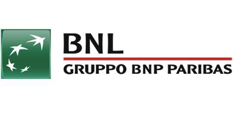 bmp banca borsa finanza notizie e approfondimenti dal mondo della