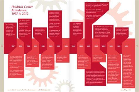 design inspiration timeline graphic design timeline inspiration google search