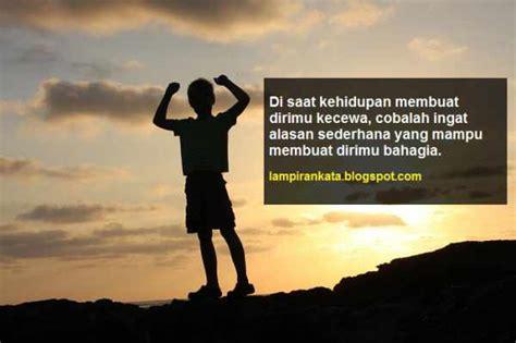 Kata2 Mutiara Untuk Anak Remaja Qurhadee Com
