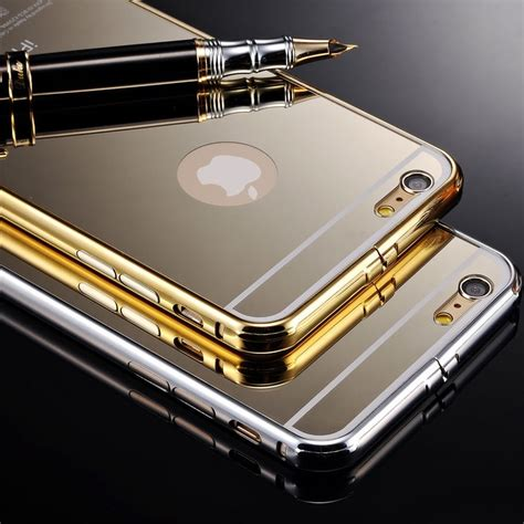 Supreme Iphone 6 7 5 Xiaomi Redmi Note F1s Oppo S6 Vivo funda iphone 6 de aluminio luxury 150 00 en mercado libre