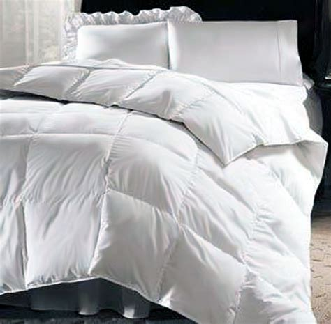 Duvet Covers Vs Comforters by Beddings