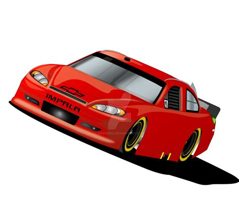 race car clip clipart free nascar clipart collection nascar race car