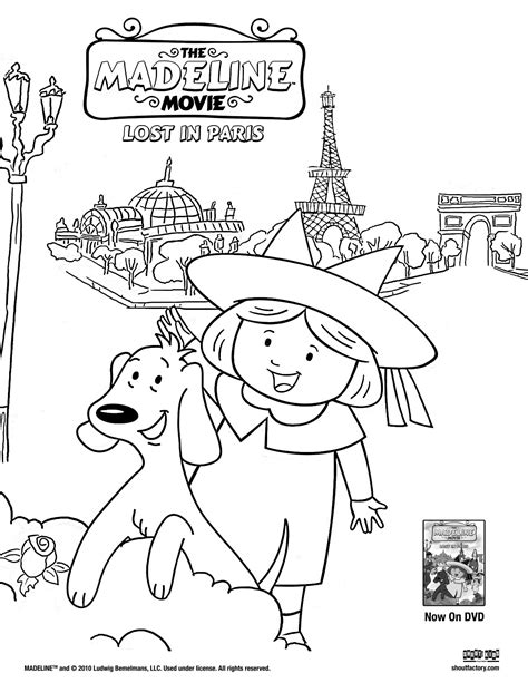 1000 images about madeline on pinterest eiffel