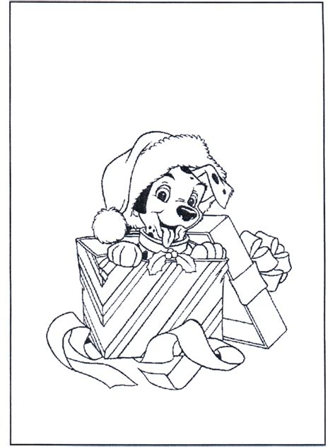 christmas puppy coloring page printable coloring pages x mas dog coloring pages christmas coloring home