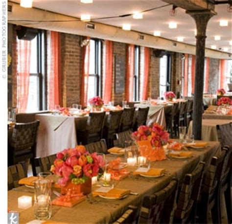 bridal shower ideas at a restaurant this looks amazing for decorating a restaurant 30th birthday perhaps ideas