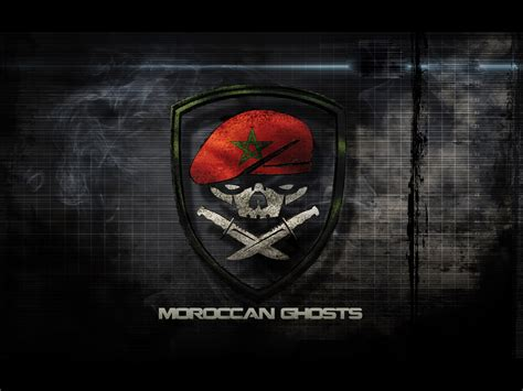 anonymous africa the hackers who are taking on south 100 south african websites hacked by moroccan ghosts