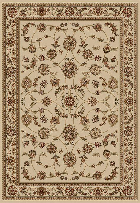 como rugs radici usa como 1596 ivory traditional area rug