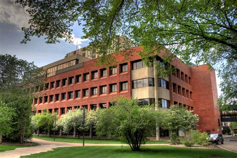 Mba Colleges In Edmonton Canada by File Winspear Business Reference Library Of