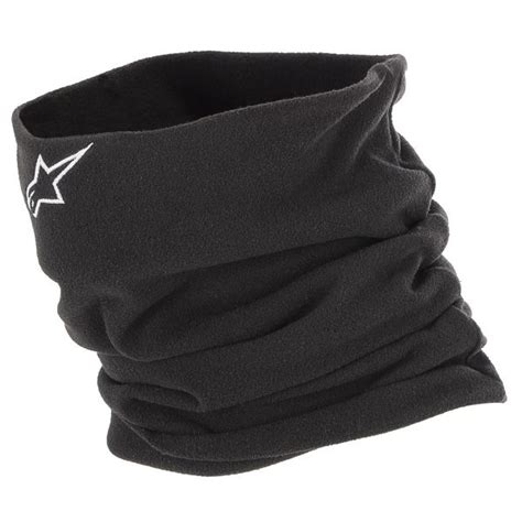 Neck Scraf Syall Limited Stock braga moto alpinestars neck warmer black en stock icasque es