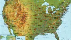 united states map high resolution map united states prochip jo high resolution qr4r