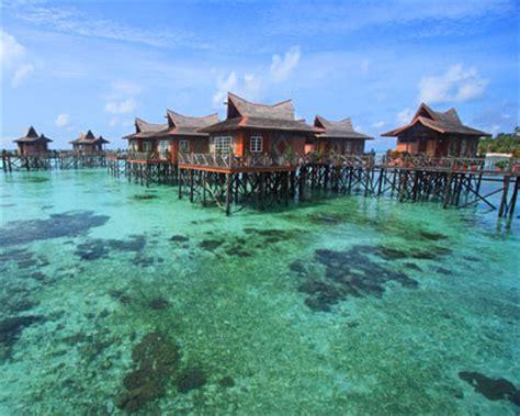 tourist attractions  malaysia malaysia culture