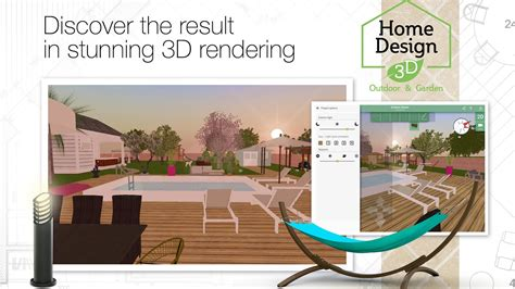 home design 3d for android home design 3d outdoor garden android apps on play