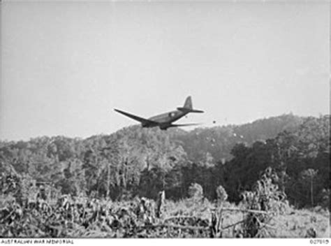 rabaul 1943 44 reducing japan s great island fortress air caign books allied logistics in the kokoda track caign