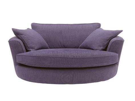 small loveseat sofa decorating tiny rooms small sofas and loveseats sleeper