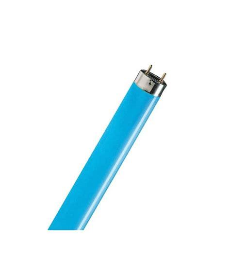 Lu Tl Philips 36 Watt Komplit philips tl d 36w 18 g13 blue 928048501805 8711500727541