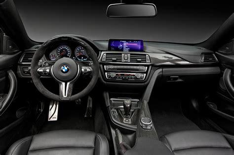 bmw interior parts exceptional bmw interior accessories 7 2015 bmw m4