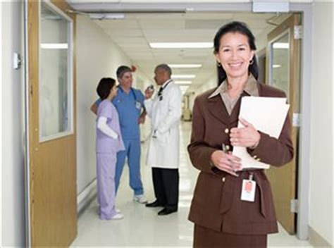 Correspondence Mba In Hospital Management In Bangalore by M B A In Hospital Administration In Correspondence In Rt
