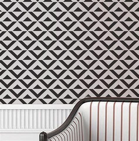 stencil da stare per cucina oltre 25 fantastiche idee su stencil da parete su