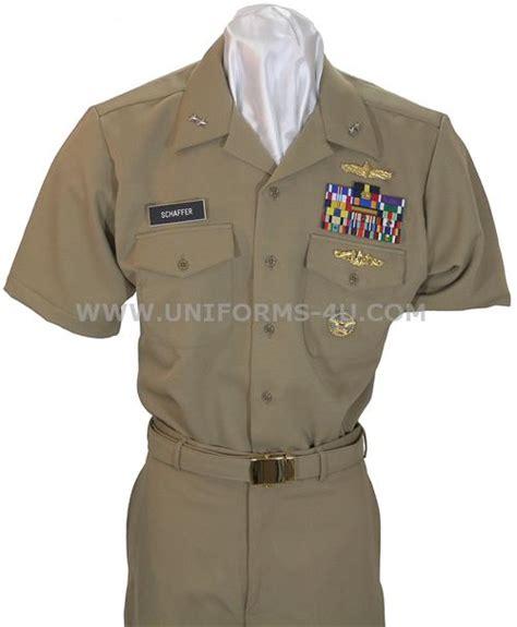 us navy dress khaki uniform navy uniforms navy uniform khaki
