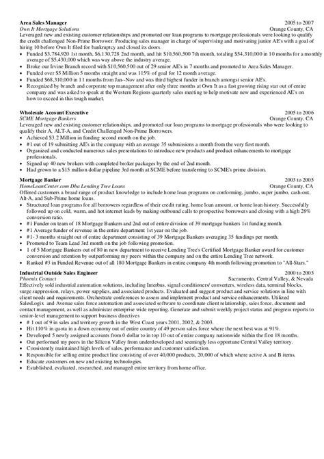resume writing orange county 30 year resume exles sle resume