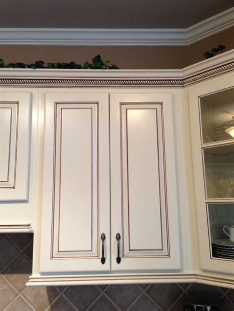 painting maple cabinets white 25 great ideas about antique white paints on pinterest