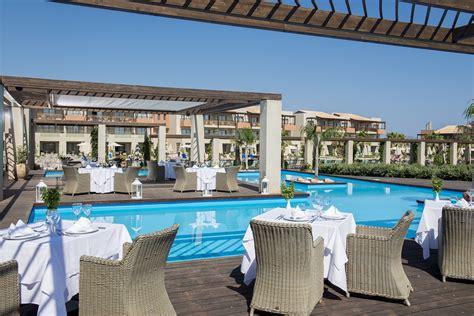 astir odysseus kos resort honored  treasures  greek