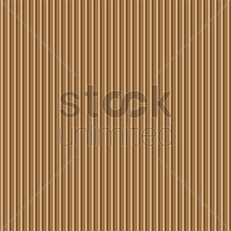 Wood Texture Mat by Wood Mat Texture Background Vector Image 1430155