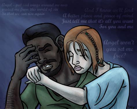 comfort hug comfort hug drawing www pixshark com images galleries