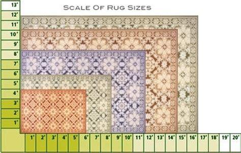 area rug sizes living room peenmedia com rug sizes for living room peenmedia com
