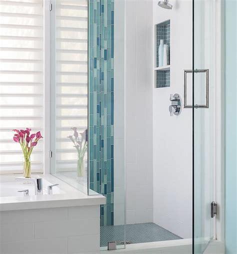 top  modern bathroom upgrade ideas  designs renoguide australian renovation ideas