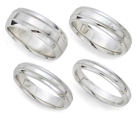 Hochzeitsringe Platin by Wedding Rings Platinum Wedding Rings Platinum Wedding
