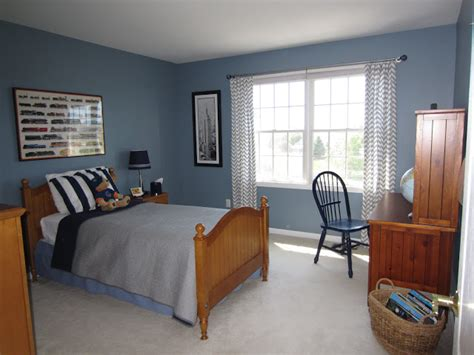 colors for boys bedroom calypso in the country my son s room before and after