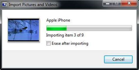 importar imagenes iphone windows 8 c 243 mo transferir v 237 deos iphone a windows pc