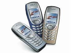 1994 Phones
